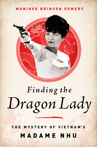 DragonLady-Cover